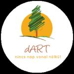 dART logo kicsi